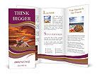 0000060794 Brochure Templates