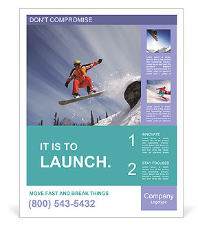 0000060795 Poster Template
