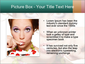0000060796 PowerPoint Template - Slide 13
