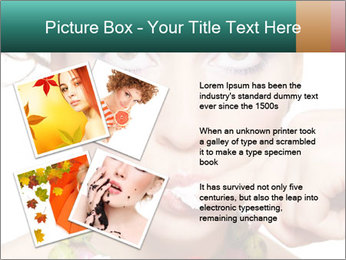 0000060796 PowerPoint Template - Slide 23