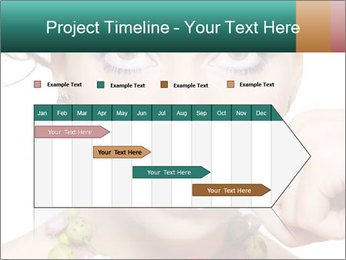 0000060796 PowerPoint Template - Slide 25