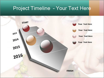 0000060796 PowerPoint Template - Slide 26