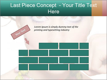 0000060796 PowerPoint Template - Slide 46