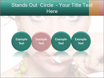 0000060796 PowerPoint Template - Slide 76