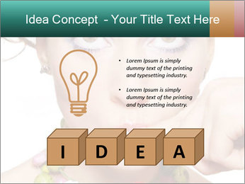0000060796 PowerPoint Template - Slide 80