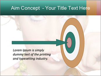 0000060796 PowerPoint Template - Slide 83