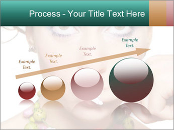 0000060796 PowerPoint Template - Slide 87