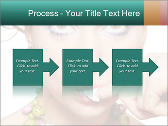 0000060796 PowerPoint Template - Slide 88