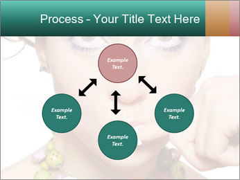 0000060796 PowerPoint Template - Slide 91