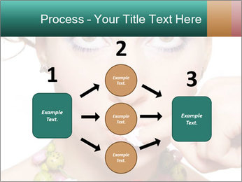 0000060796 PowerPoint Template - Slide 92