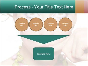 0000060796 PowerPoint Template - Slide 93