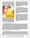 0000060796 Word Templates - Page 4