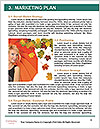 0000060796 Word Templates - Page 8