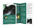 0000060797 Brochure Templates