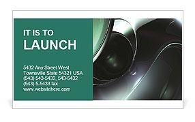 0000060797 Business Card Templates