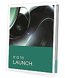 0000060797 Presentation Folder