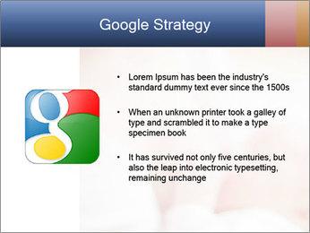 0000060799 PowerPoint Templates - Slide 10