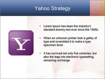 0000060799 PowerPoint Templates - Slide 11