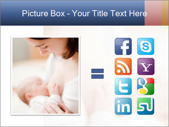 0000060799 PowerPoint Templates - Slide 21