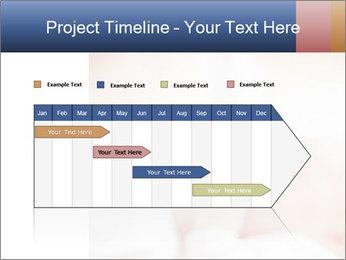 0000060799 PowerPoint Templates - Slide 25