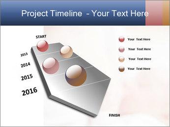 0000060799 PowerPoint Templates - Slide 26