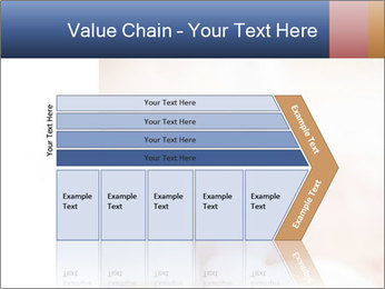 0000060799 PowerPoint Templates - Slide 27