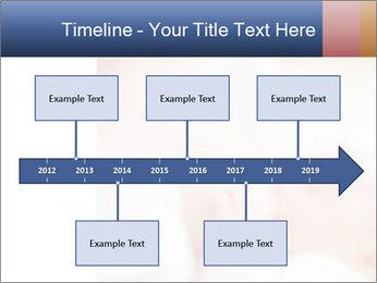 0000060799 PowerPoint Templates - Slide 28