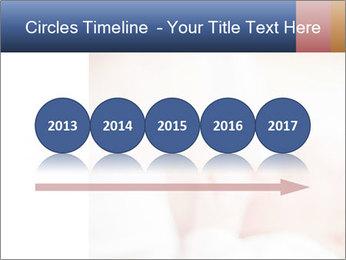 0000060799 PowerPoint Templates - Slide 29