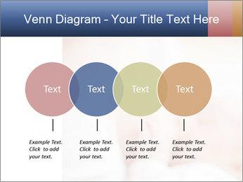 0000060799 PowerPoint Templates - Slide 32