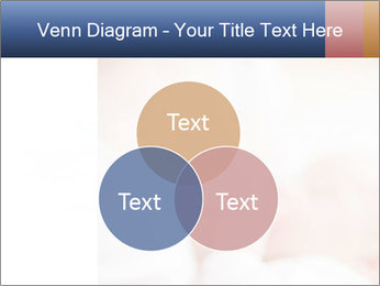0000060799 PowerPoint Templates - Slide 33