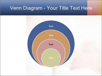 0000060799 PowerPoint Templates - Slide 34