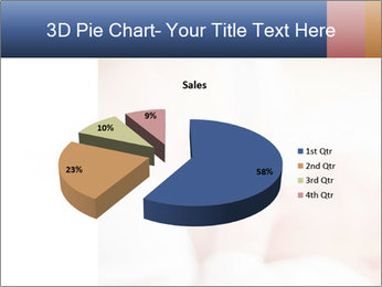 0000060799 PowerPoint Templates - Slide 35