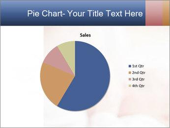 0000060799 PowerPoint Templates - Slide 36
