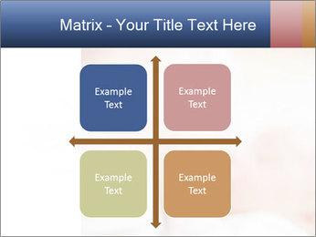 0000060799 PowerPoint Templates - Slide 37