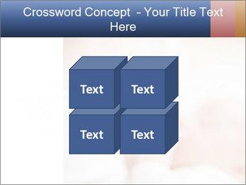 0000060799 PowerPoint Templates - Slide 39
