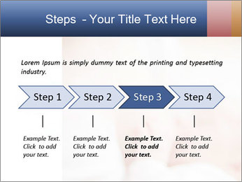 0000060799 PowerPoint Templates - Slide 4