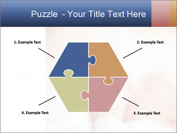 0000060799 PowerPoint Templates - Slide 40