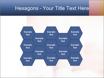 0000060799 PowerPoint Templates - Slide 44