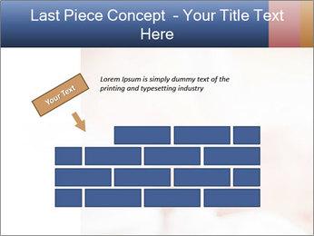 0000060799 PowerPoint Templates - Slide 46