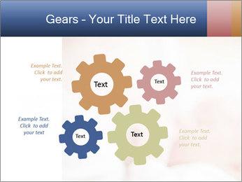 0000060799 PowerPoint Templates - Slide 47