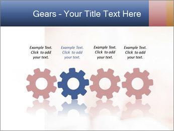 0000060799 PowerPoint Templates - Slide 48