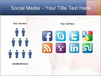 0000060799 PowerPoint Templates - Slide 5
