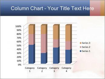 0000060799 PowerPoint Templates - Slide 50