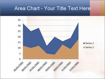 0000060799 PowerPoint Templates - Slide 53