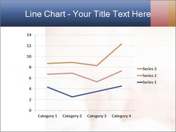 0000060799 PowerPoint Templates - Slide 54