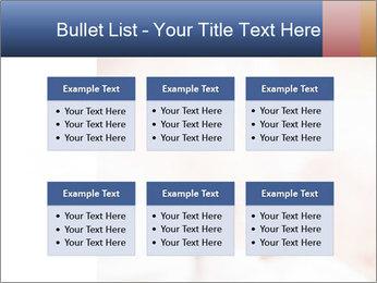0000060799 PowerPoint Templates - Slide 56