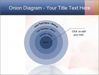 0000060799 PowerPoint Templates - Slide 61