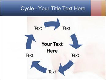0000060799 PowerPoint Templates - Slide 62