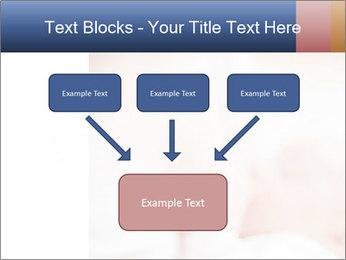 0000060799 PowerPoint Templates - Slide 70