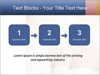 0000060799 PowerPoint Templates - Slide 71